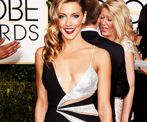 golden globes, monte carlo, and red carpet image