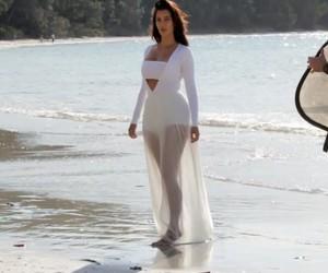 vogue australia and kim kardashian west image