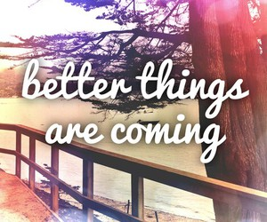 better, quotes, and things image