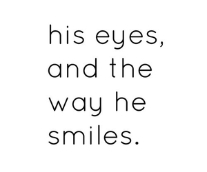 quotes, love, and smiles image