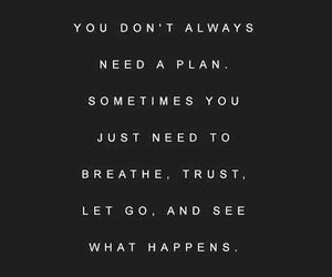 frase, plans, and quotes image