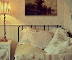 country living, decor, and interiors image