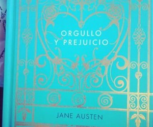 Best, book, and pride and prejudice image