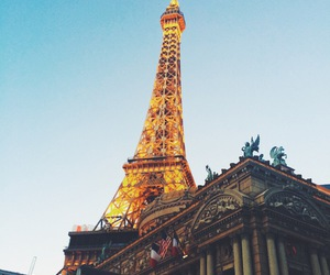 paris, photography, and travel image
