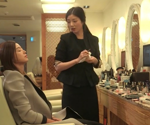 my love from another star, cheon song yi, and my love from the star image