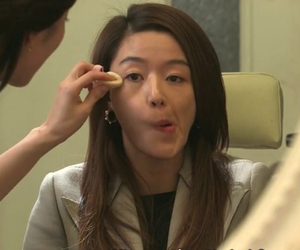 my love from another star and cheon song yi image