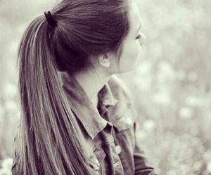 hair <3 oww <3 image