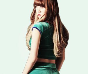 beautiful, body, and k-pop image