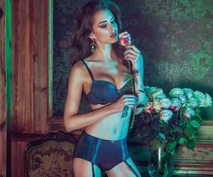 amazing, blue, and gorgeous image