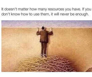 true, quotes, and resources image