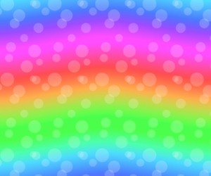 colores, wallpapers, and fondos image