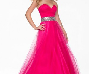 formal dresses image