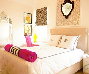 home decor ideas and home decorating blogs image