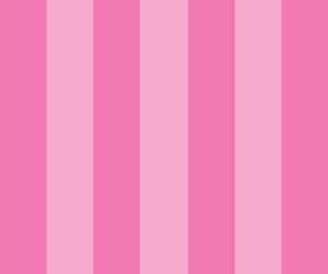 beautiful, pink, and stripes image