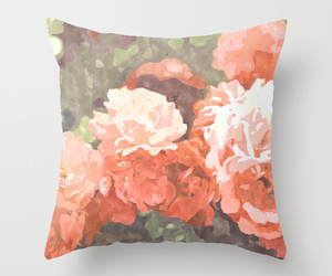 blossom and pillow image