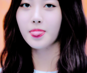 icons, yura, and girl's day image