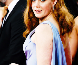 actress, Amy Adams, and blue eyes image