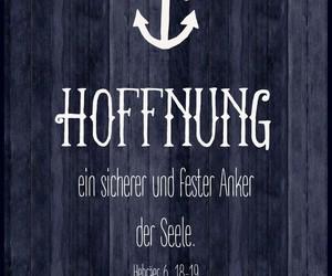hoffnung image