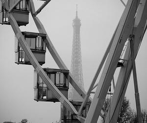 fance, paris éternel, and + je suis charlie + image
