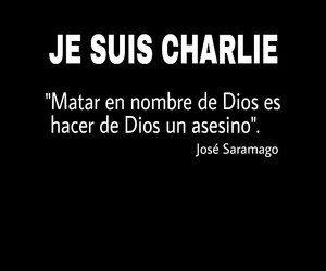 charlie and + je suis charlie + image