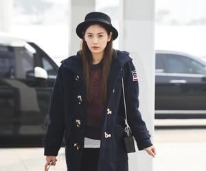 after school, kpop, and Nana image