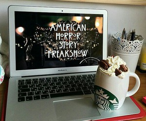 american horror story, freakshow, and ahs image