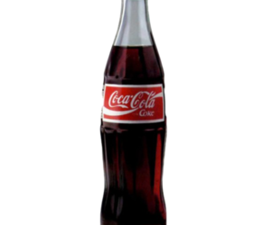 cocacola, drink, and food image