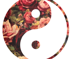 flowers, png, and tumblr image
