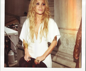 ashley olsen, beautiful, and olsen image