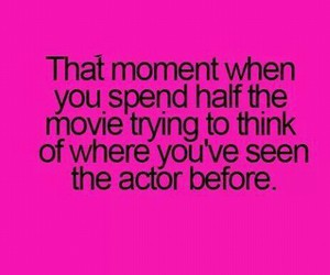 lol, actor, and movie image