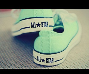 all star and texturas image