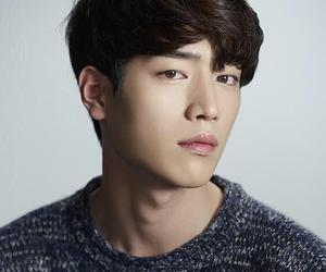actor and kpop image