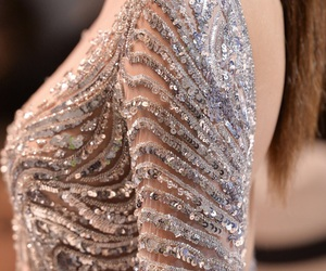 fashion, style, and Zuhair Murad image
