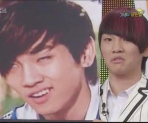 derp, key, and SHINee image
