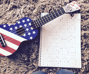 chords, fun, and music image