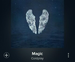 brazil, coldplay, and Dream image