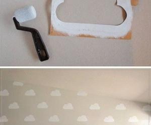 diy and habitacion bedroom cuarto image