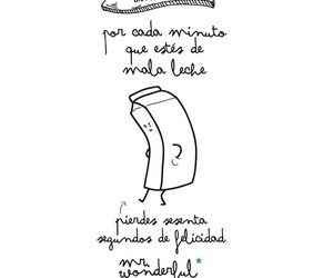 34 Images About Mr Wonderful On We Heart It See More About