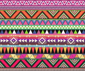 wallpaper and tribal image
