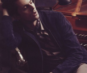 matthew goode image