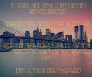 boyfriend, cancion, and city image