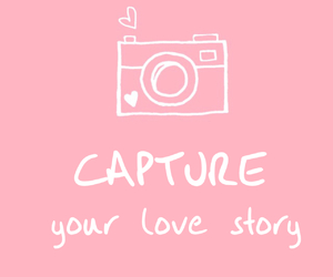 beautiful, love, and camera image