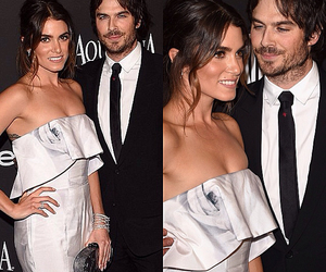 couple, love couple, and nian image