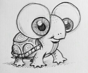 turtle, drawing, and draw image
