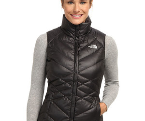 womens, womens apparel, and aconcagua vest image