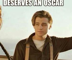 boy, Leonardo, and love image