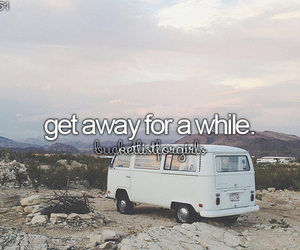 beforeidie, girly, and littlereasonstosmile image