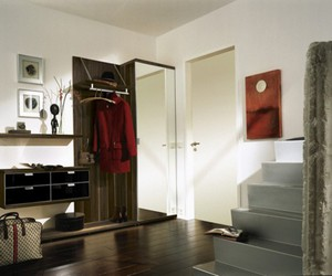 desing, dream room, and home image