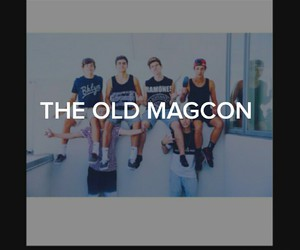 jack and jack, cameron dallas, and nash grier image