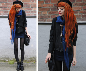 anorexia, fashion, and skinny legs image